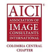 aici association image consultants iternational colombia central chapter